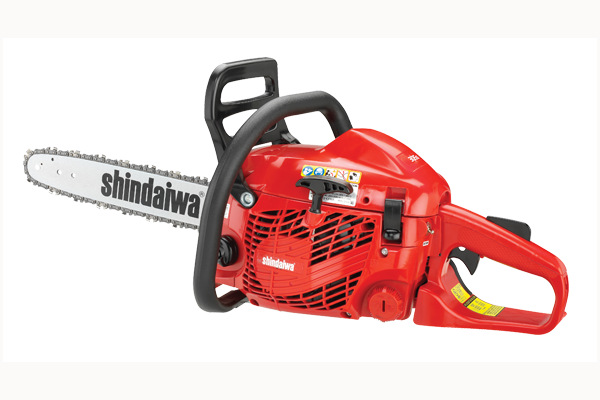 Shindaiwa | Chain Saws | Model 305s for sale at Rippeon Equipment Co., Maryland