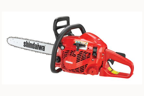 Shindaiwa | Chain Saws | Model 340s for sale at Rippeon Equipment Co., Maryland