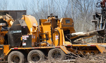 Bandit-TreeChipper-2400XP-Series.jpg