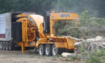 Bandit-TreeChipper-3590XL-Series.jpg