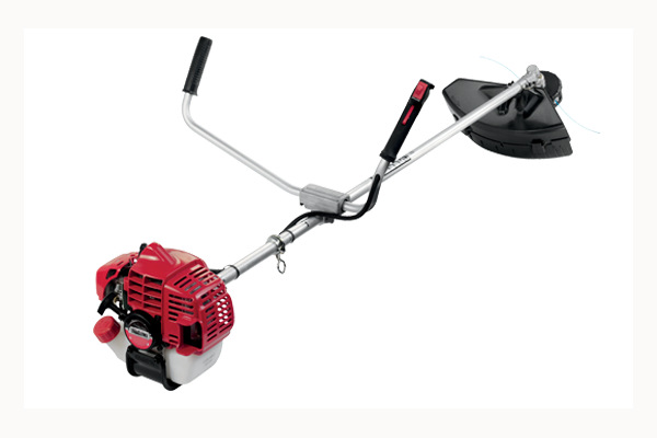 Shindaiwa | Brushcutters | Model C282 for sale at Rippeon Equipment Co., Maryland