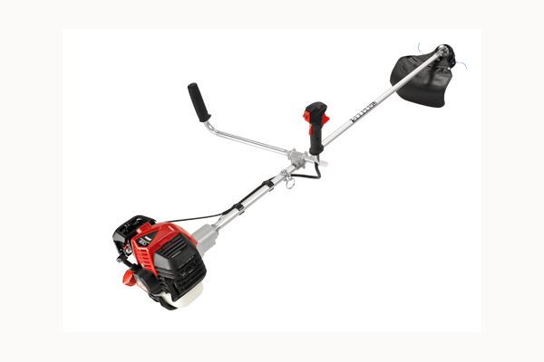 Shindaiwa | Brushcutters | Model C302 for sale at Rippeon Equipment Co., Maryland