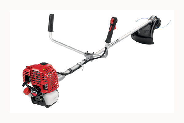 Shindaiwa | Brushcutters | Model C344 for sale at Rippeon Equipment Co., Maryland