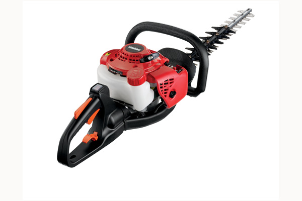Shindaiwa | Hedge Trimmers | Model DH232 for sale at Rippeon Equipment Co., Maryland