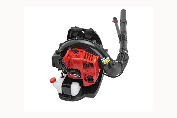 Shindaiwa EB600RT for sale at Rippeon Equipment Co., Maryland