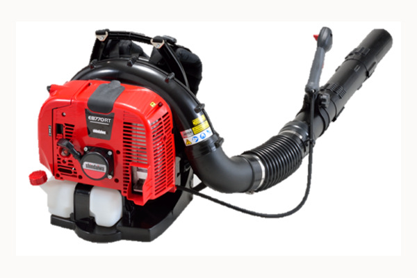 Shindaiwa EB770RT for sale at Rippeon Equipment Co., Maryland
