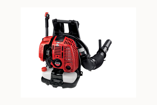 Shindaiwa EB802 for sale at Rippeon Equipment Co., Maryland