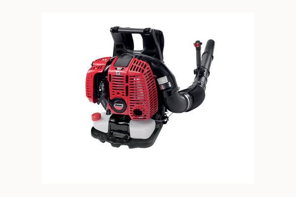 Shindaiwa EB802RT for sale at Rippeon Equipment Co., Maryland