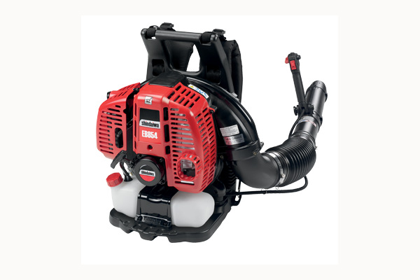 Shindaiwa EB854RT for sale at Rippeon Equipment Co., Maryland