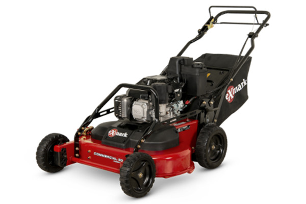 Exmark | Walk-Behind Mowers | Commercial 30 X-Series for sale at Rippeon Equipment Co., Maryland