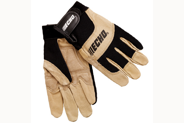 Echo | Gloves | Model Part Number: 103942195 for sale at Rippeon Equipment Co., Maryland
