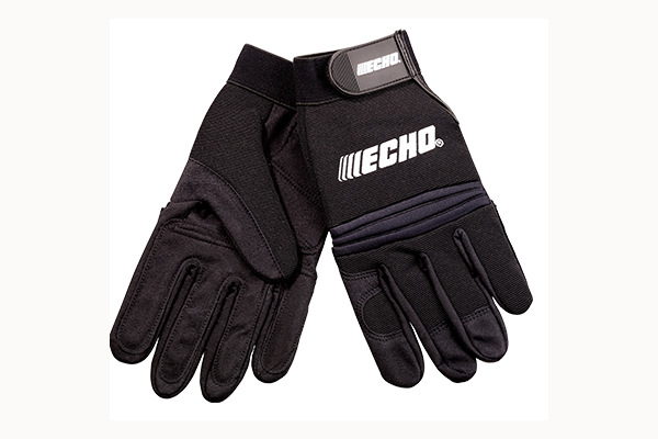 Echo | Gloves | Model Part Number: 103942196 for sale at Rippeon Equipment Co., Maryland