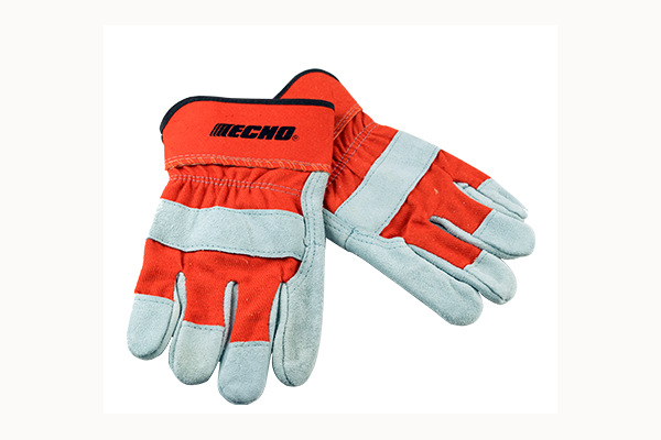Echo | Gloves | Model Part Number: 103942210 for sale at Rippeon Equipment Co., Maryland