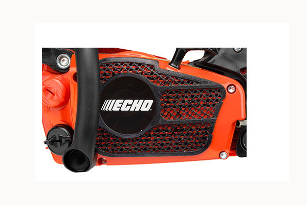 Echo | Palm Debris Guard | Model A127000480 for sale at Rippeon Equipment Co., Maryland