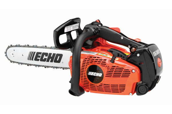 Echo | Chain Saws | Model CS-355T for sale at Rippeon Equipment Co., Maryland
