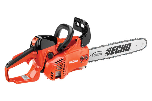 Echo | Chain Saws | Model CS-361P for sale at Rippeon Equipment Co., Maryland
