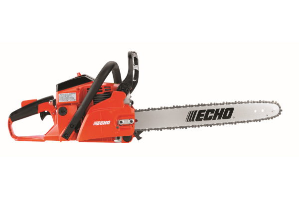 Echo | Chain Saws | Model CS-370F for sale at Rippeon Equipment Co., Maryland
