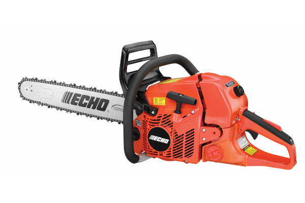 Echo | Chain Saws | Model CS-620P for sale at Rippeon Equipment Co., Maryland