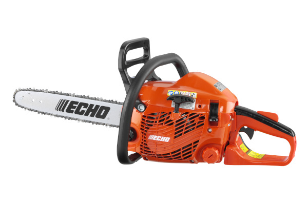 Echo | Chain Saws | Model CS-352 for sale at Rippeon Equipment Co., Maryland