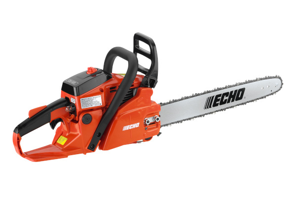Echo | Chain Saws | Model CS-400 for sale at Rippeon Equipment Co., Maryland