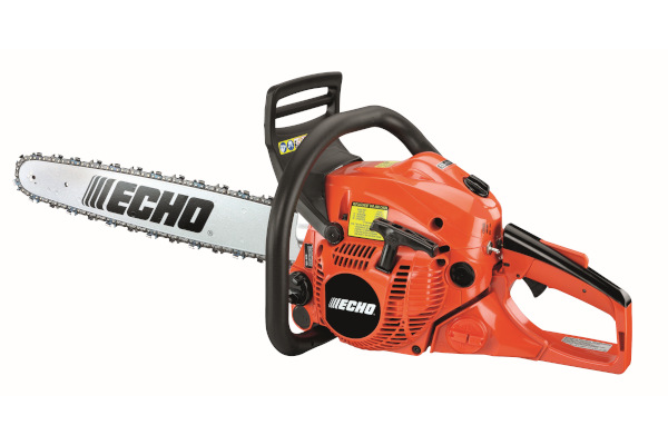 Echo | Chain Saws | Model CS-490 for sale at Rippeon Equipment Co., Maryland