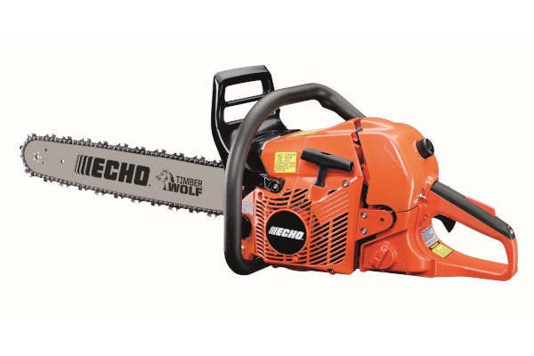 Echo | Chain Saws | Model CS-590 Timber Wolf for sale at Rippeon Equipment Co., Maryland