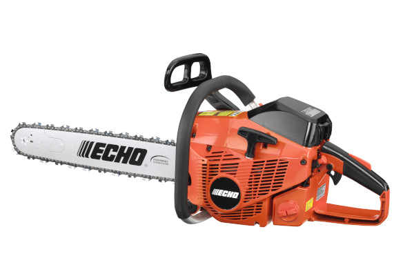 Echo | Chain Saws | Model CS-680 for sale at Rippeon Equipment Co., Maryland