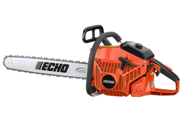 Echo | Chain Saws | Model CS-800P for sale at Rippeon Equipment Co., Maryland