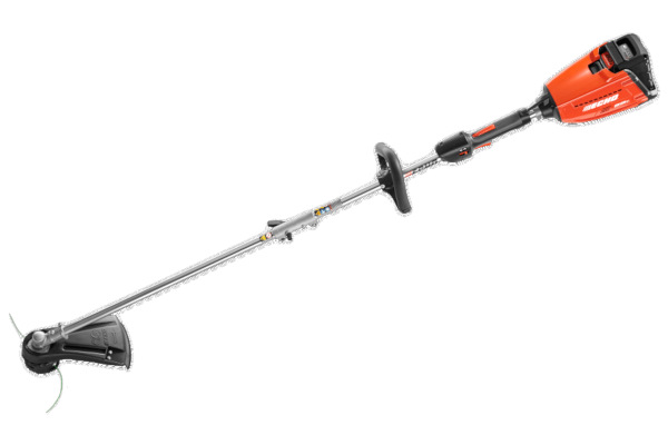 Echo | 58V Professiona Grade Cordless | Model CST-58V2AHCV String Trimmer for sale at Rippeon Equipment Co., Maryland