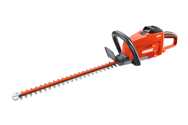 Echo | 58V Professiona Grade Cordless | Model Cordless Hedge Trimmer for sale at Rippeon Equipment Co., Maryland