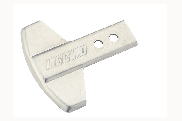 Echo | Other | Hedge Trimmer Blade Protector for sale at Rippeon Equipment Co., Maryland