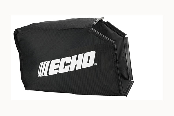 Echo | Cordless Accessories | Mower Accessories for sale at Rippeon Equipment Co., Maryland