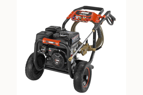 Echo | Pressure Washers | Model PW-3600 for sale at Rippeon Equipment Co., Maryland