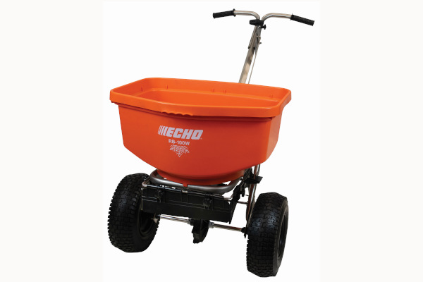 Echo | Spreaders | Model RB-100W for sale at Rippeon Equipment Co., Maryland