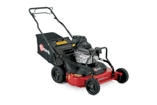 Exmark | Walk-Behind Mowers | Commercial 30 S-Series for sale at Rippeon Equipment Co., Maryland