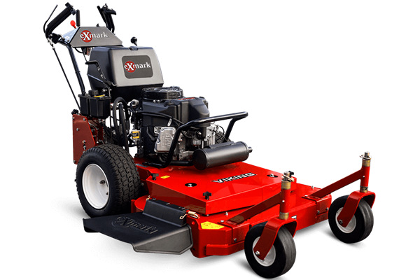 Exmark | Walk-Behind Mowers | Viking Hydro Series for sale at Rippeon Equipment Co., Maryland