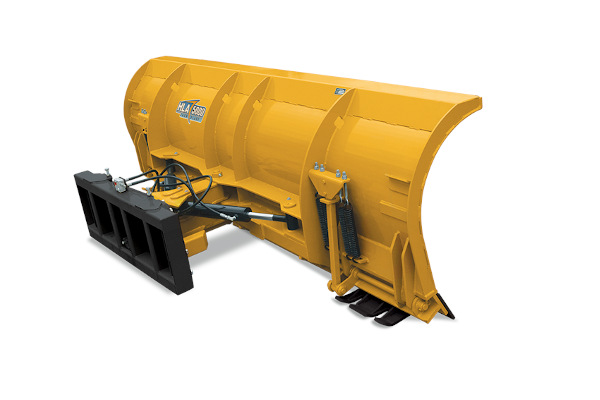 HLA Attachments | SnowBlade | 5000 Series for sale at Rippeon Equipment Co., Maryland