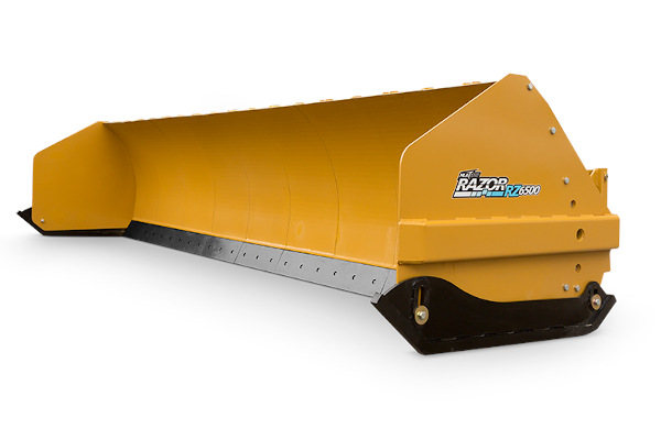 HLA Attachments | Razor | RZ6500 Series for sale at Rippeon Equipment Co., Maryland