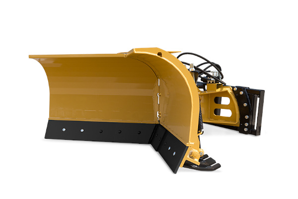 HLA Attachments | SixWay | SB4600V Series for sale at Rippeon Equipment Co., Maryland