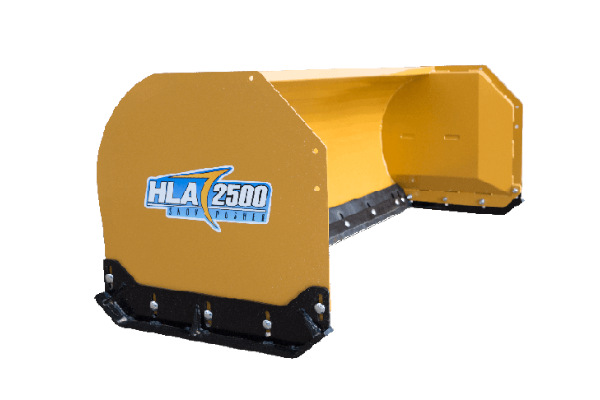 HLA Attachments | 2500 Series | Model SP250072 for sale at Rippeon Equipment Co., Maryland