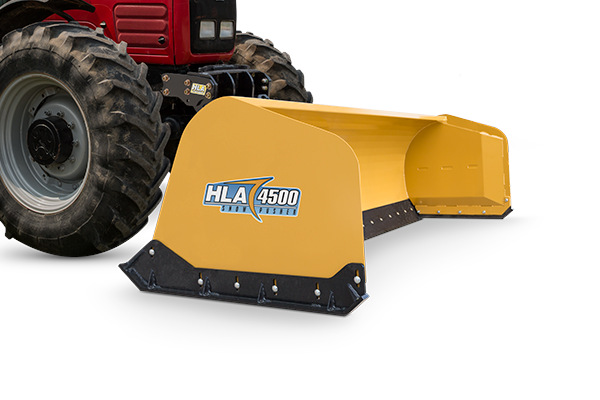 HLA Attachments | 4500 Series | Model SP450010 for sale at Rippeon Equipment Co., Maryland