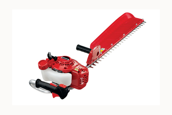 Shindaiwa | Hedge Trimmers | Model HT232 for sale at Rippeon Equipment Co., Maryland