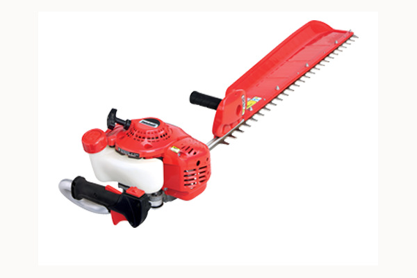 Shindaiwa | Hedge Trimmers | Model HT235 for sale at Rippeon Equipment Co., Maryland
