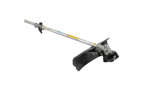 Honda | VersAttach System | Model Trimmer Attachment for sale at Rippeon Equipment Co., Maryland