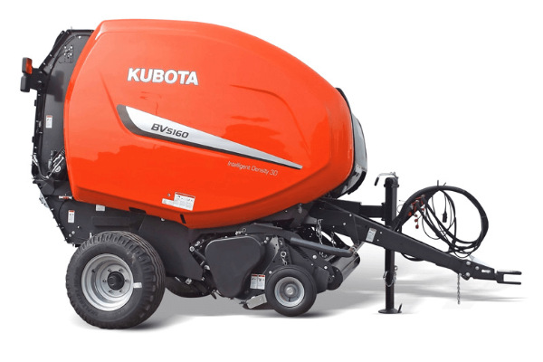 Kubota | BV Series | Model BV5160 for sale at Rippeon Equipment Co., Maryland