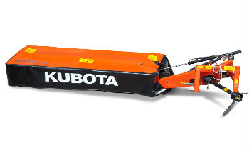 Kubota-DM-1000-Series.jpg