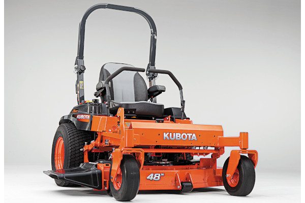 Kubota | Z700 Series | Model Z723KH-48 for sale at Rippeon Equipment Co., Maryland