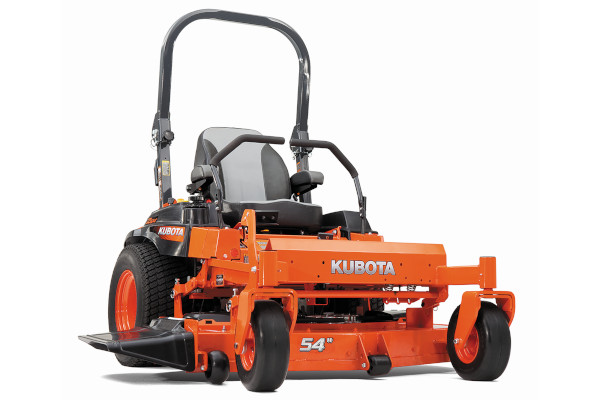 Kubota | Z700 Series | Model Z724KH-54 for sale at Rippeon Equipment Co., Maryland
