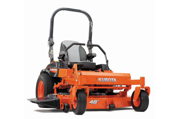 Kubota | Z700 Series | Model Z724XKW-48 for sale at Rippeon Equipment Co., Maryland
