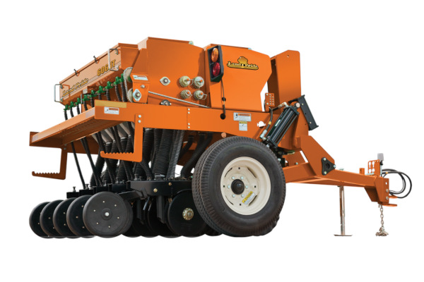 Land Pride 606NT for sale at Rippeon Equipment Co., Maryland
